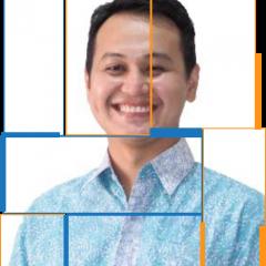 Foto Profil Mang Yana High Performa Training